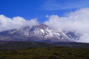 mt-kilimanjaro-01-pgs