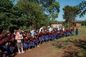 school-visit-rg
