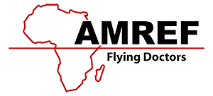 Flying Doctors Logo