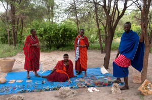 maasai-crafts-01-rg