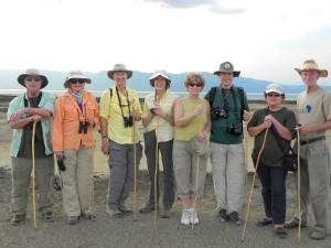 t-posing-by-Lake-Maramboi-svg