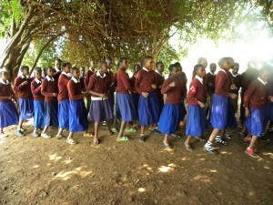 tloma-village-line-dancing-for-us-svg